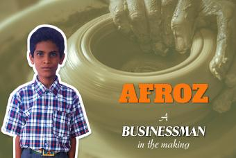 akshaya patra stories of children