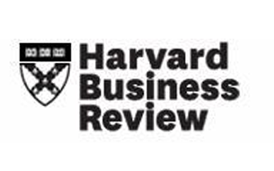 Harvard Business Reveiw